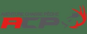 Aventure Chasse Pêche
