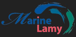 Marine Lamy